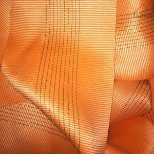 10t webbing belt