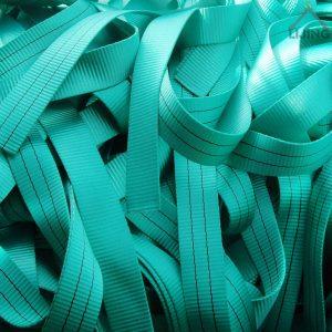 2t vävband för sling