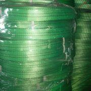 2t webbing belt