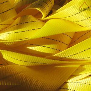3t webbing material for sling
