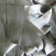 4t sling webbing