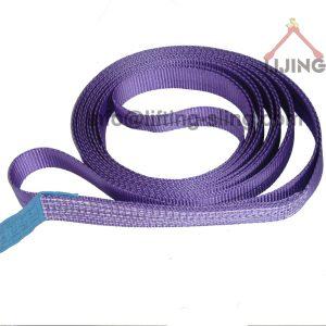 endless webbing sling-1T