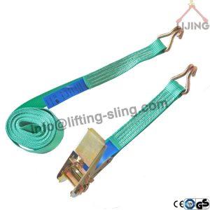 1t lashing straps