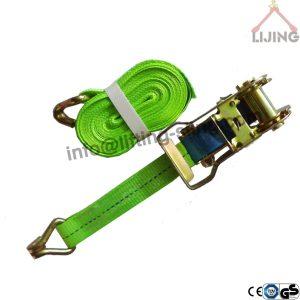 3t lashing straps