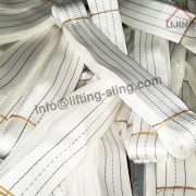 one way sling 2.5T