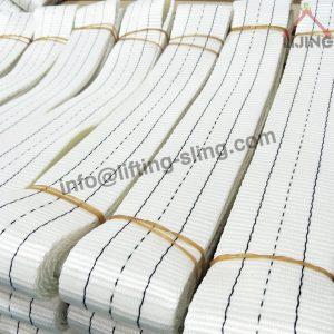 single use sling 2.5t