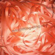 25mm lashing belt