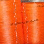 packing of lashing belt