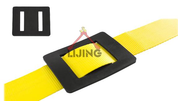 rubber-edge-guard