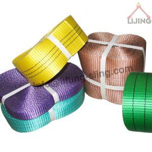 Sling Webbing Belt
