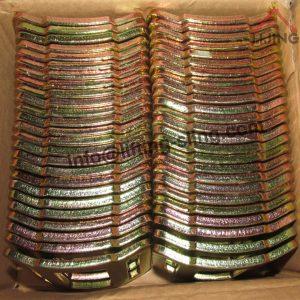 amarração 5500lbs fivela
