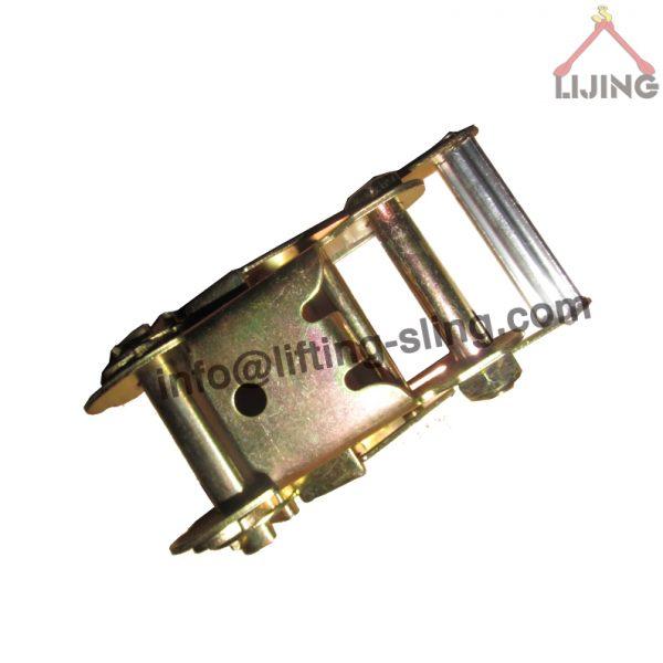 short handle 5T ratchet buckle